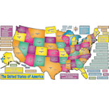 Clearance Social Studies Supplies