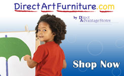 DirectArtFurntiure.com. Shop Now.
